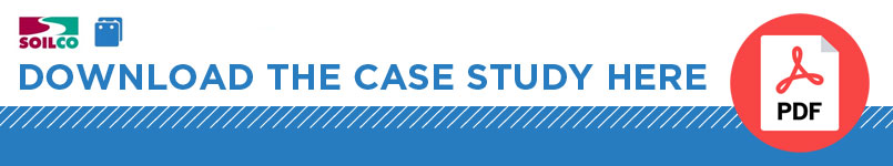 Soilco-Commercial-Download-Case-study