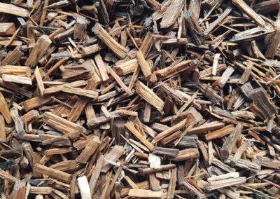 Ecosafe Certified Soft Fall
