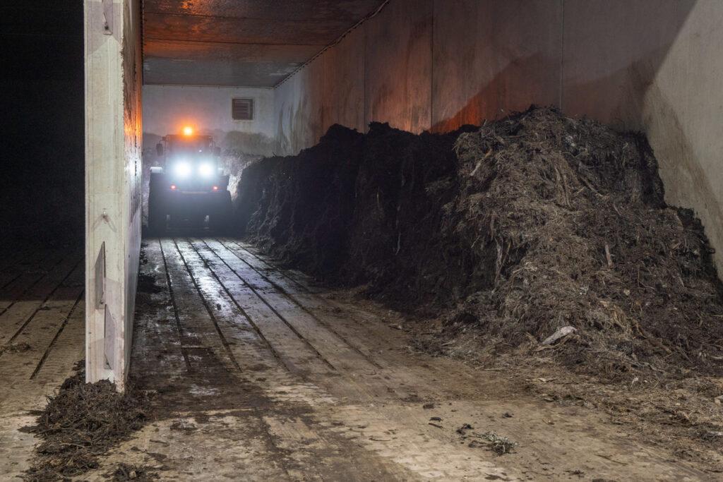 SOILCO-enclosed-in-vessel-composting-facility